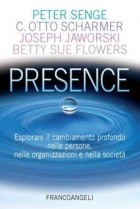 Presence - Ching & Coaching