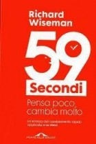 59 secondi - Ching & Coaching