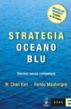 Strategia oceano blu - Ching & Coaching