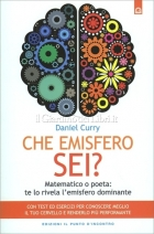 Che emisfero sei? - Ching & Coaching