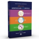 Armonizzare i tre cervelli - Ching & Coaching
