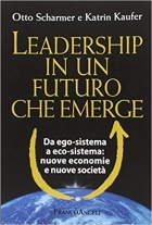 Leadership in un futuro che emerge. - Ching & Coaching