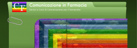 Corsi in Aula per il Farmacista - Ching & Coaching