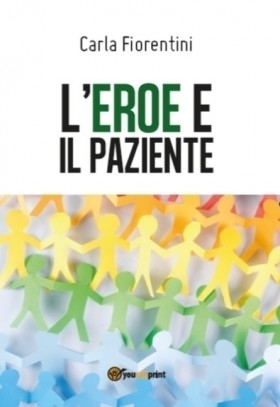 L'eroe e il paziente - Video - Ching & Coaching